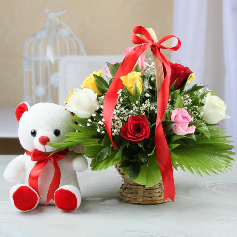 Birthday Gift To Sri Lanka Panglimaword Co