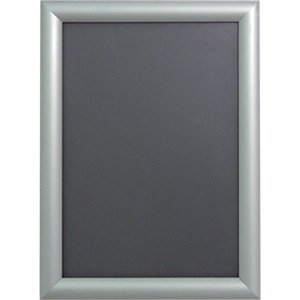 photo frame a4 size lakwimana. Black Bedroom Furniture Sets. Home Design Ideas