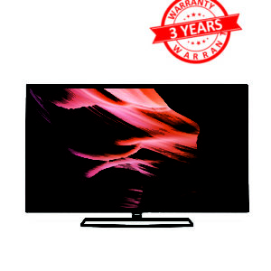 Philips -Full HD Slim LED TV 50PFT6200/98