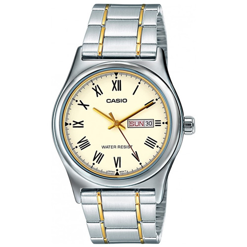 Casio Men's Wristwatch- A1018