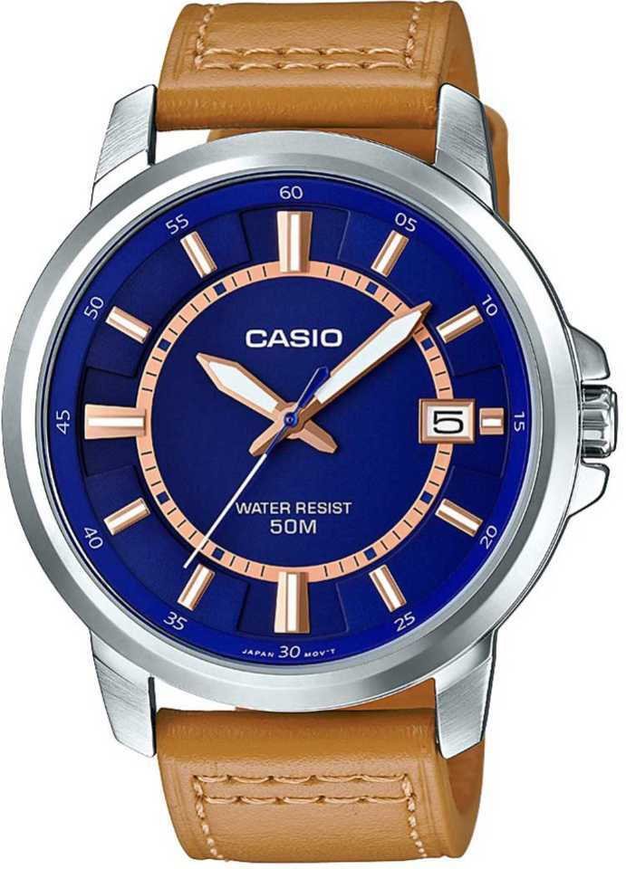 Casio Enticer Men Watch-A1242