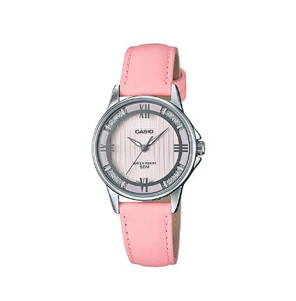 CASIO ENTICER SERIES LADIES-A1305