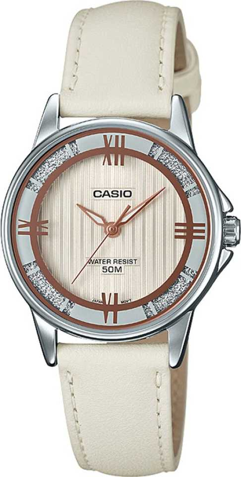 CASIO ENTICER SERIES LADIES-A1307
