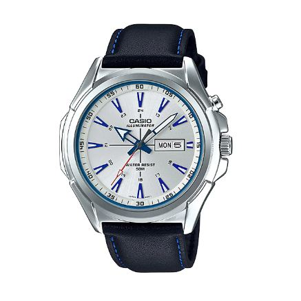 Casio Enticer Men Watch-A1319