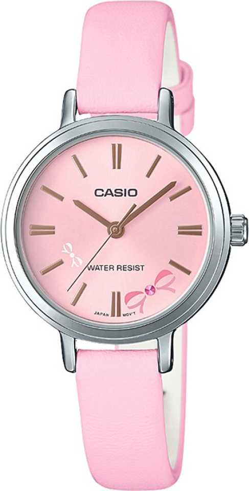CASIO ENTICER SERIES LADIES-A1344