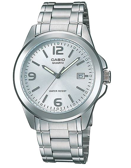 CASIO ENTICER MENS -  A1448
