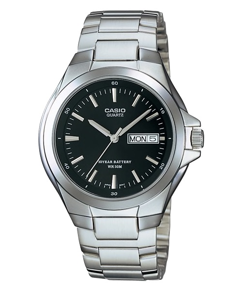 Casio Enticer Men Watch-A1450