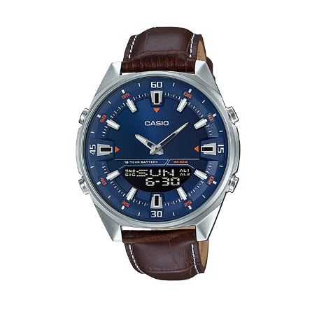 Casio Enticer Men Watch-AD230