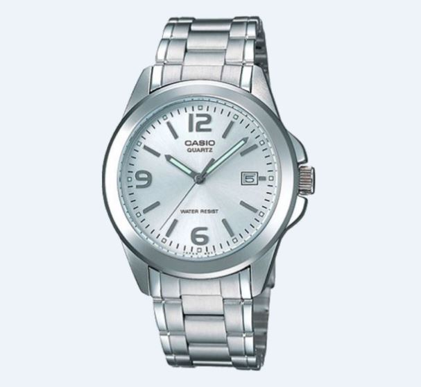 CASIO ENTICER SERIES LADIES-A1432