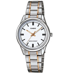 CASIO ENTICER SERIES LADIES-A1131
