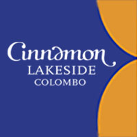 Cinnamon Lakeside Cakes