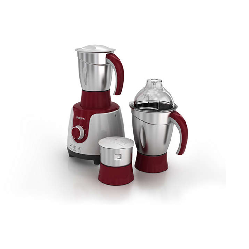 Philips – Mixer Grinder HL7720