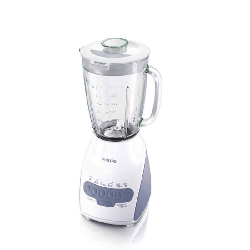 Philips Blender  HR2116/01