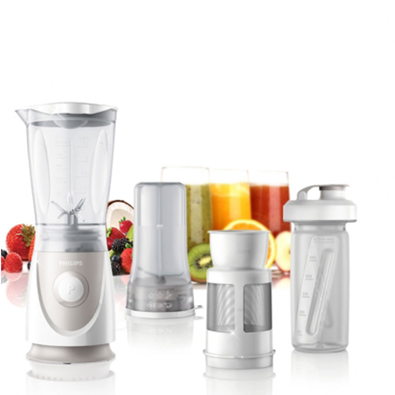 philipsmini blender hr2874 lakwimana