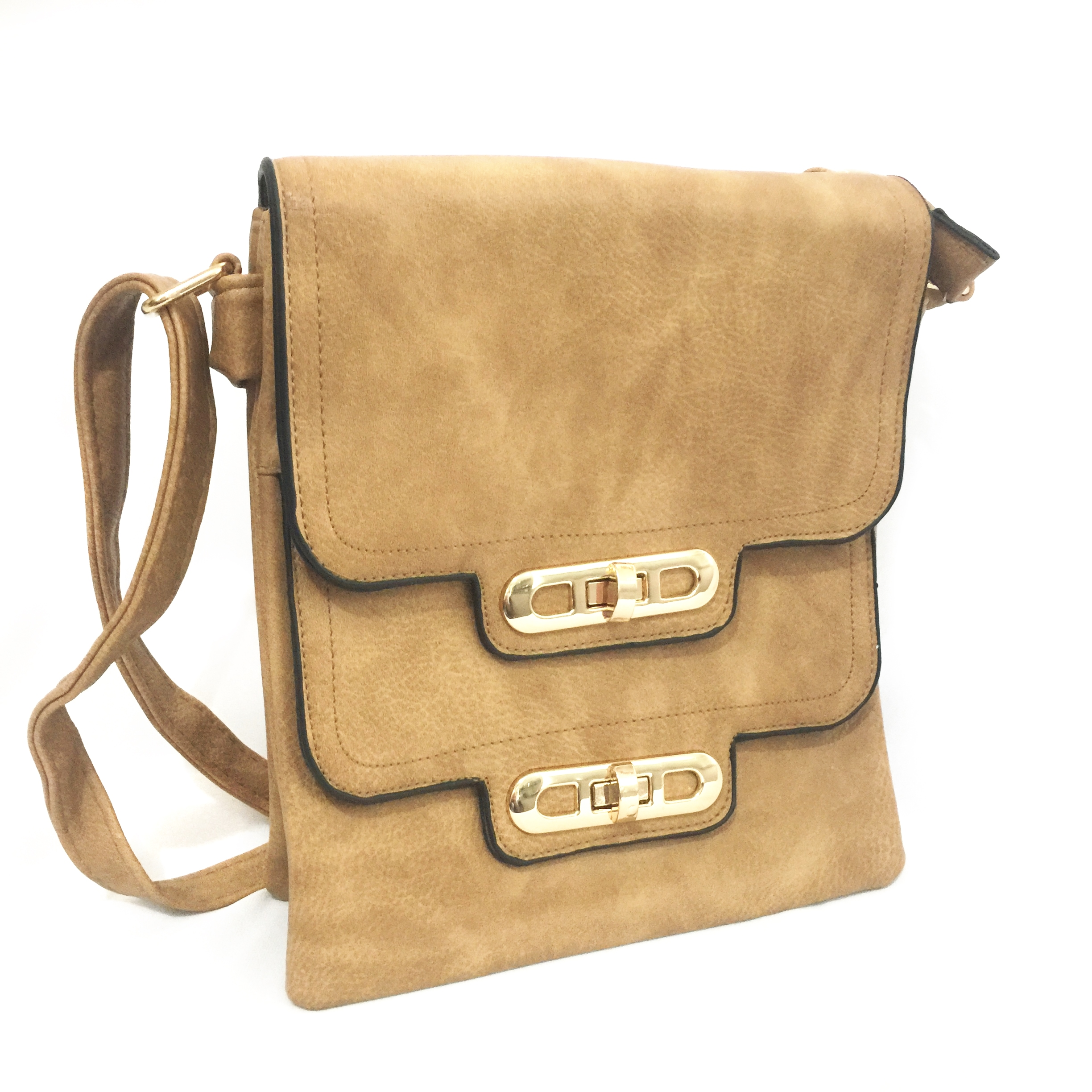 Ladies Side Bag  1058