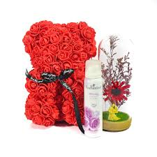 Smell Of Love Gift