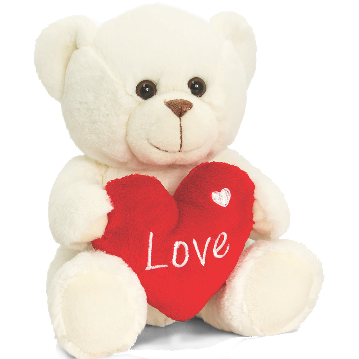 Love Quotes With Teddy Bear Images: Teddy With LOVE, Lakwimana