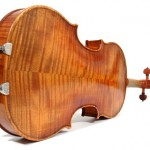 Cadensa CV300 All Solid Violin