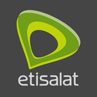 etisalat Reload Rs.1000/=