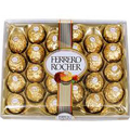 Ferrero Rocher Chocolate Large - 300g