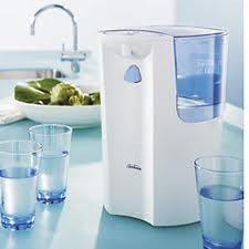 Water Filters | Water Heaters