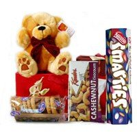 Send Gifts To Sri Lanka With Same Day Delivery Lakwimana