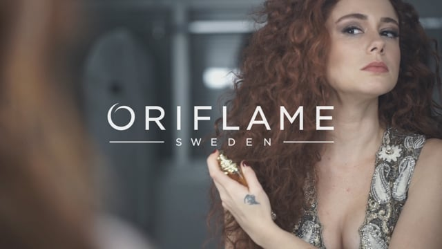 Oriflame For Women