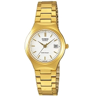Casio General Ladies Watches Metal Fashion A1428