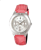 Casio A532 Enticer Ladies Watch