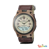 Casio AD125 Youth Series Watch