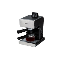 Havells-Donato Coffee Maker Ss 800W- GHBCMAKS080