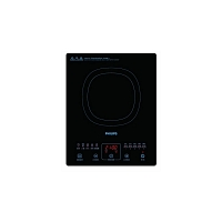 Pihilips-N-Induction Cooker- HD4911/00