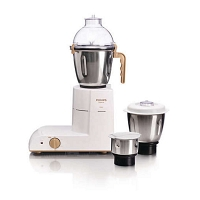 Philips – Mixer Grinder  HL1618/02