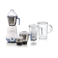 Philips – Mixer Grinder HL1643/06