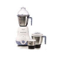 Philips – Mixer Grinder HL1643