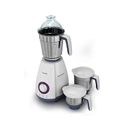Philips –Viva collection Mixer Grinder HL7699