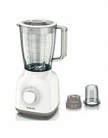 Philips Blender  HR2102/00