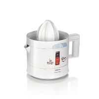 Philips – Citrus Press  HR2774/28