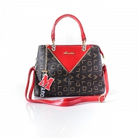 Ladies Hand Bag 215