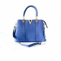 Ladies Hand Bag 207