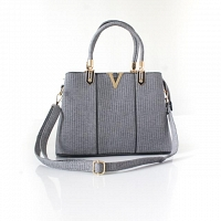 Ladies Hand Bag 210