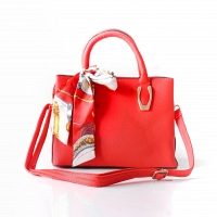 Ladies Hand Bag 202