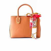 Ladies Hand Bag 203