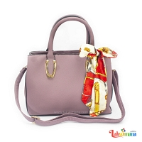 Ladies Hand Bag 223