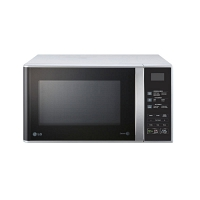 Lg-Solo Microwave Oven 23Lt- MS2342B