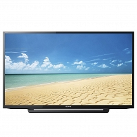 "SONY BRAVIA 32"" LED TV - R302D"