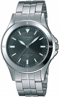 Casio A345 Enticer Men Watch