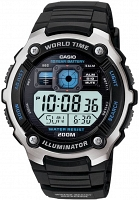 Casio D083 Youth Series Watch