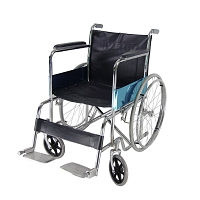 Wheel Chair (Normal )