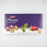 Kandos Promises Chocolate